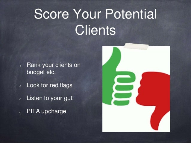taking your business to the next level pdf