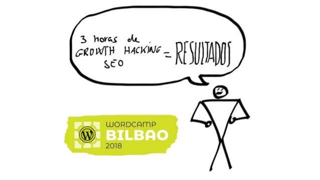 Andoni Martin • Resp CCASA Unidad Gestión del Servicio • Bloguer https://urtanta.com • @urtanta • Linkedin