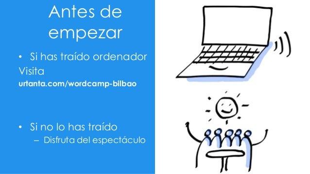 Word camp2018 Growth Hacking Seo Slide 3