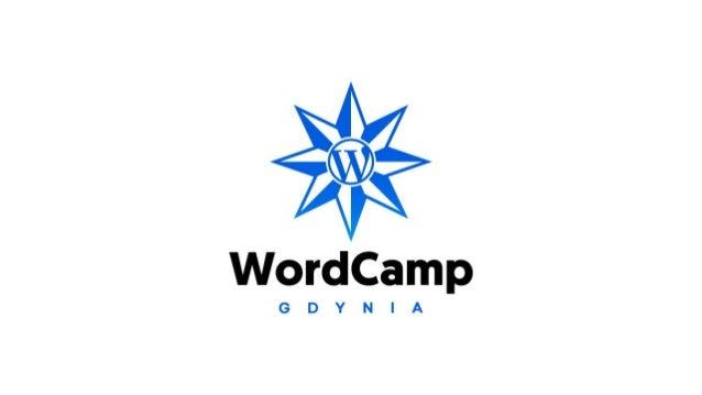 Synchronizacja treści między stronami na WordPressie z wykorzystaniem WP-API Piotr Niewiadomski Tech Leader