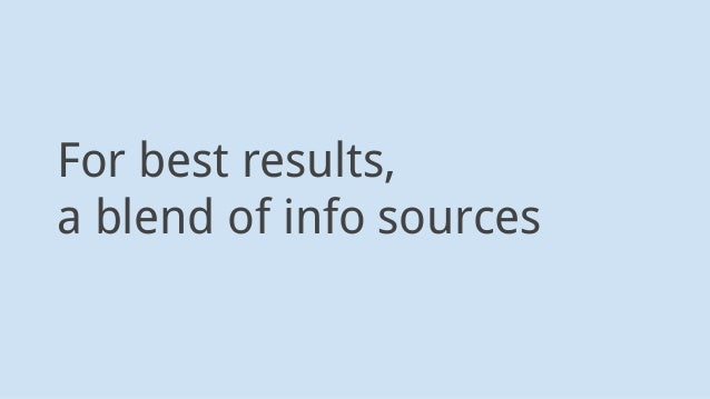 report 2016 site omers.com filetype pdf