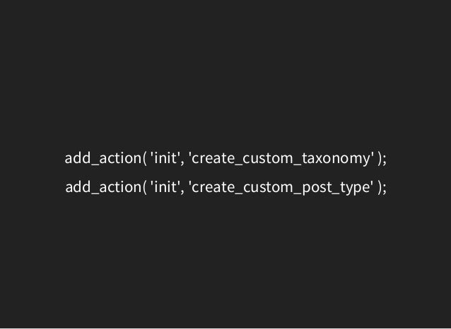 "$custom = get_post_custom($post->ID); isset($custom[""sem_events_startdate""][0]) ?"