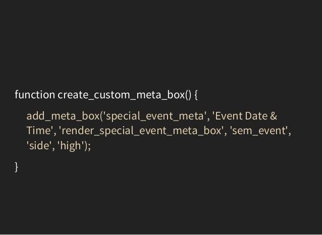 wp_enqueue_script( 'moment', plugin_dir_url( __FILE__ ) . 'js/moment.js', array( ), 1.0, false ); wp_enqueue_script( 'pika...