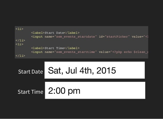 single-sem_event.php single.php index.php