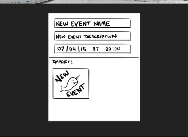 function create_custom_post_type() { register_post_type( 'sem_event', everything else ); }