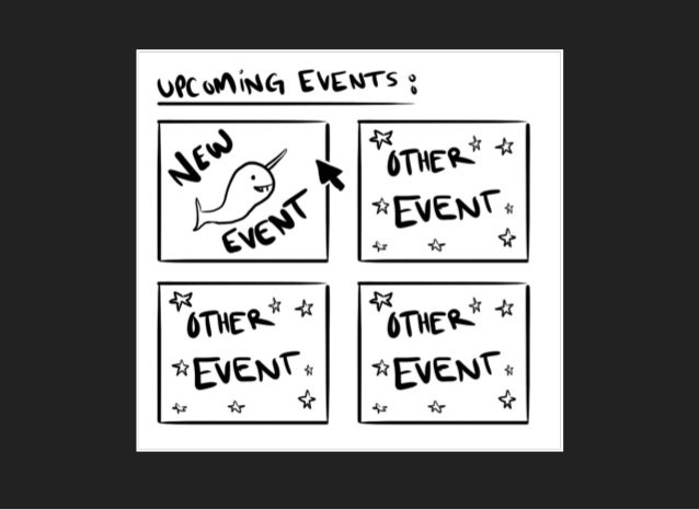 array( 'labels' => array( 'name' => __( 'Events', 'SEM' ), ...), 'rewrite' => array( 'slug' => 'event'), 'has_archive' => ...