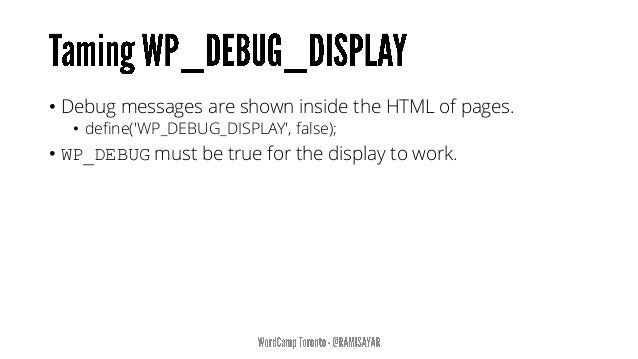 """""""BlackBox is a plugin for plugin and theme developers. It collects and displays useful debug information (errors, executed..."""