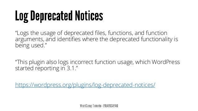 • Deploy Vorlon.JS to a public server/PaaS/wtv. • As simple as a Git push • Add this to your public beta website: <script ...
