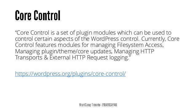 • Types & Locations of Errors in WordPress • How to Use WP_DEBUG & Other Settings • Using Debugging Plugins Including • De...