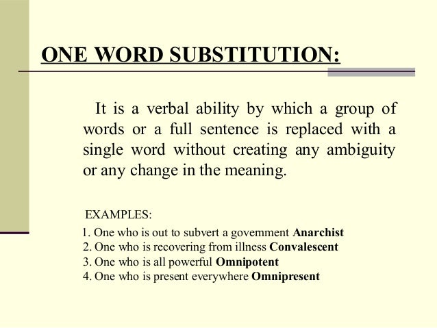 word formation essay Those who first use the new word might use it at first only with speakers of the source language who know the word.