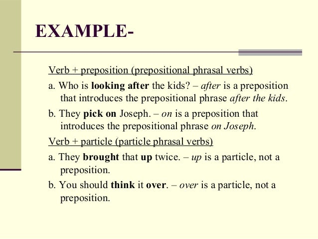 Preposition In Learn In Marathi All Complate: Word Formation (communication Skill