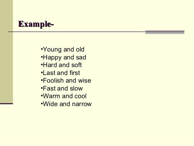 Word formation (communication skill)