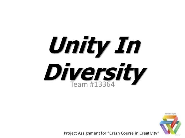 how to change unity project name