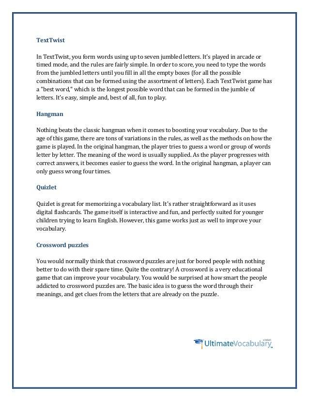 proposal of research paper undergraduate uk
