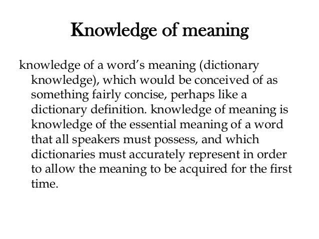 Fecundating definition of leadership