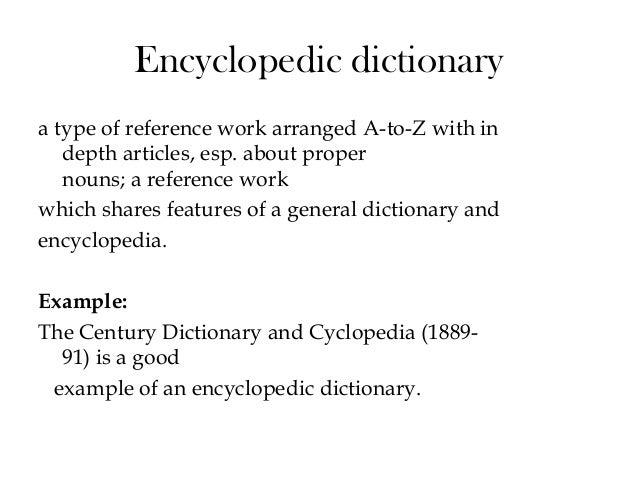 Definition of fecundating