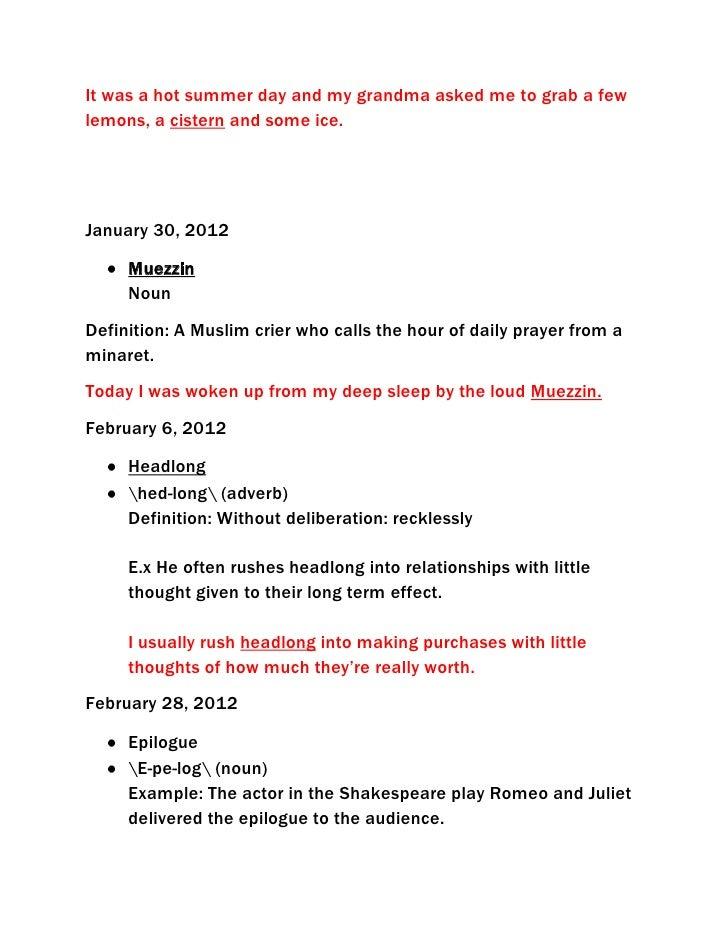 Image.slidesharecdn.com/wordoftheday 120419093139 ...