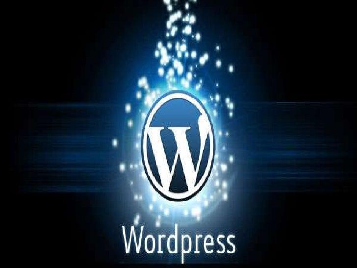 İki yada üç yıl öncesine kadar blog kelimesihayatımzda pek bir şey ifade etmiyordu.Fakat Blogger, Wordpress, Msn space gib...