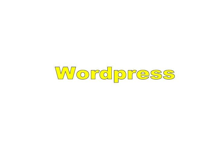 Un blog es una de las mejoresherramientas de marketing online queexisten. Tanto para profesionales comopara las empresas q...