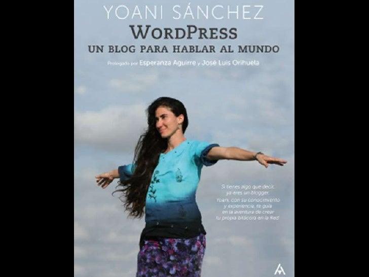 Wordpress Slide 2