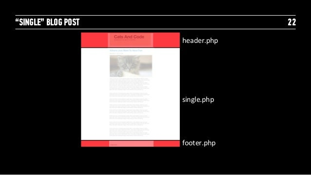 """""""PAGE"""" (NOT LISTED BY DATE)                23                              header.php                              page.ph..."""