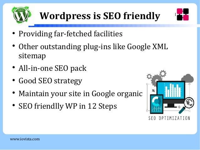 wordpress the world s most customizable web publishing platform
