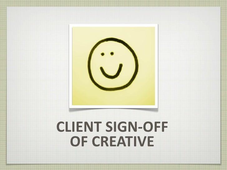 Wordpress cms website development client signoff of creative 14 malvernweather Gallery