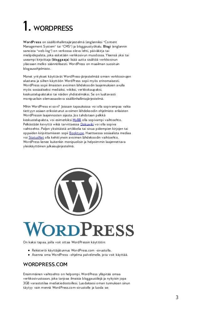 Bootstrap 4 WordPress Theme | Panoseuraa turku.
