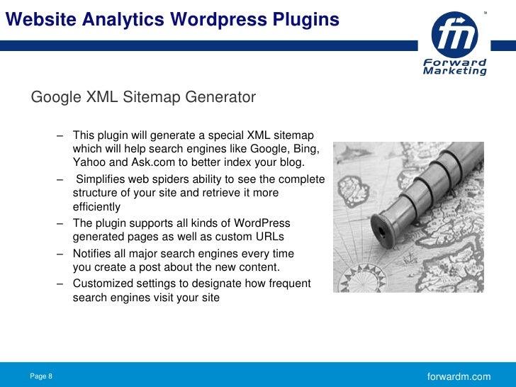 wordpress plugin recommendations