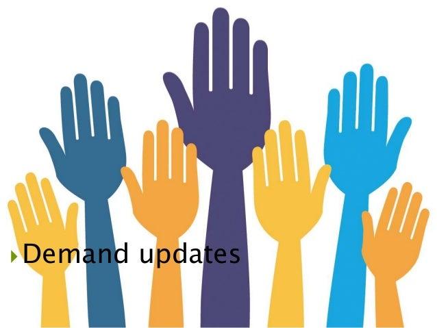 @irishwonder IrishWonder's SEO Consulting Demand updates