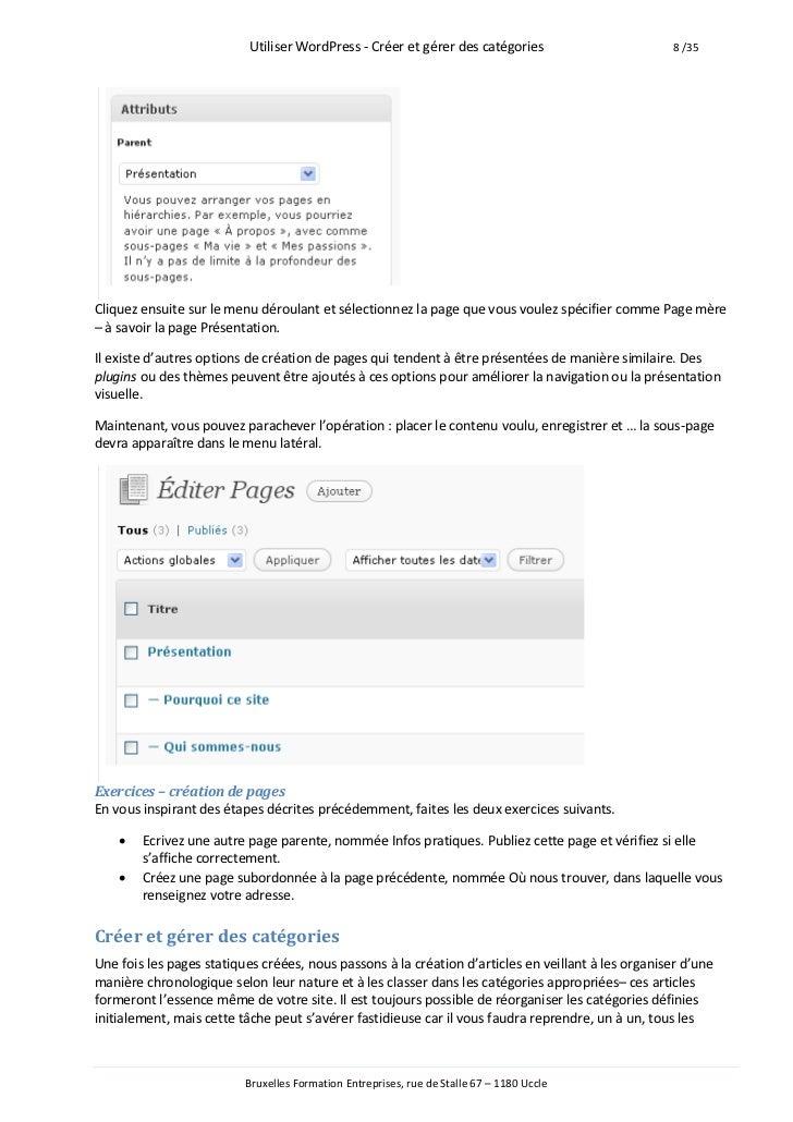 notes de cours Notes de cours - padlet notes de cours la force, équilibre entre deux forc powerpoint presentation padlet drive more_vert notes de cours chap 2 notes de cours.