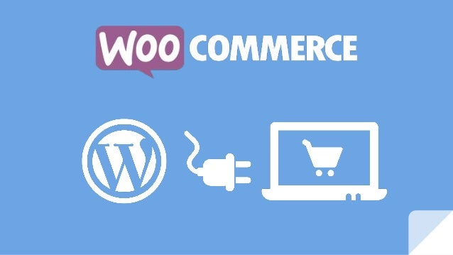 https://image.slidesharecdn.com/wordpress-woocommerce-160115113744/95/woocommerce-e-wordpress-mafaldida-1-638.jpg?cb=1452858089