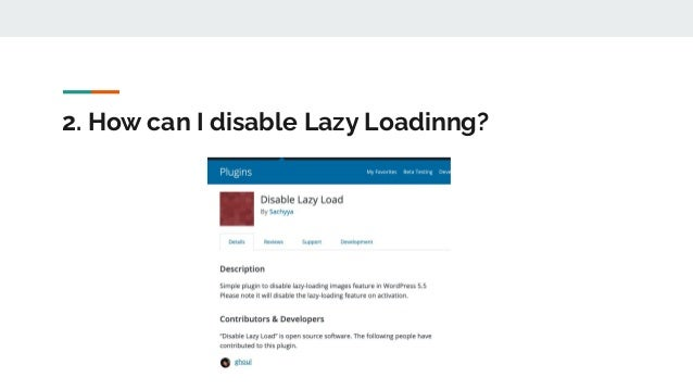 3. Jquery Issue maybe causing Blank screens.