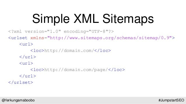 wordpress code snippets to jump start your on site seo