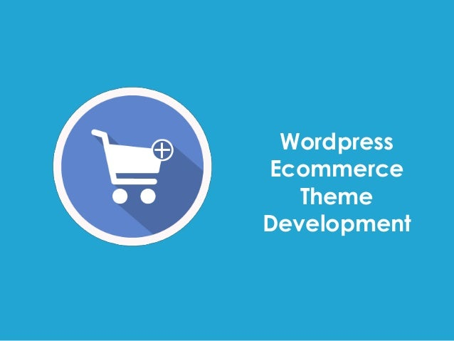 Wordpress theme development company in bangladesh, customization,Word…