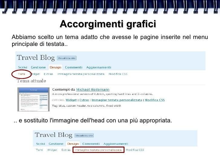 Fantástico Tema Diario Wordpress Composición - Colección De ...