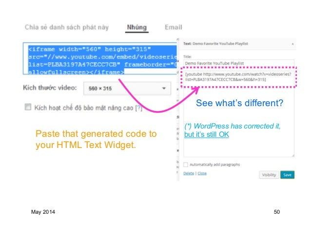 how to add pdf documents to wordpress