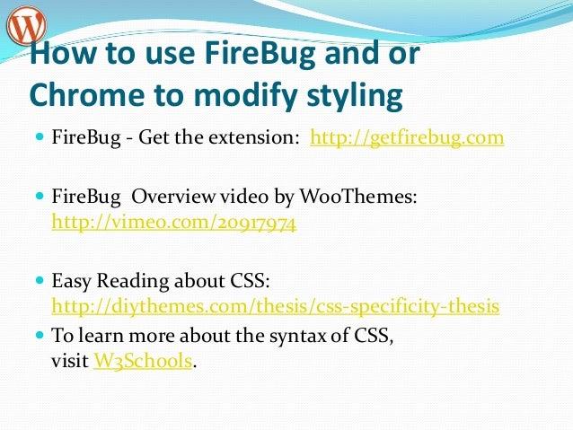 Wordpress insider Nov 2012 Slide 2