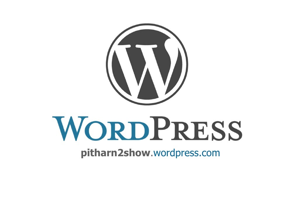 pitharn2show.wordpress.com