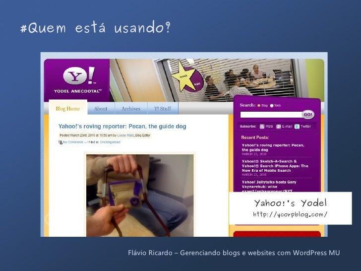 Websites.com