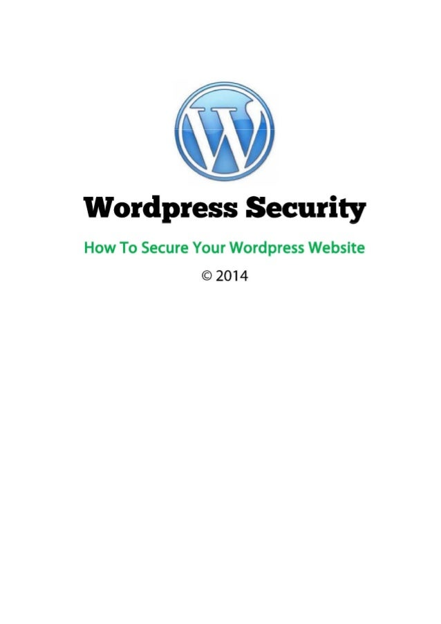 Introduction Recently, many brute force attacks on Joomla and Wordpress sites have been happening, maybe you have heard ab...