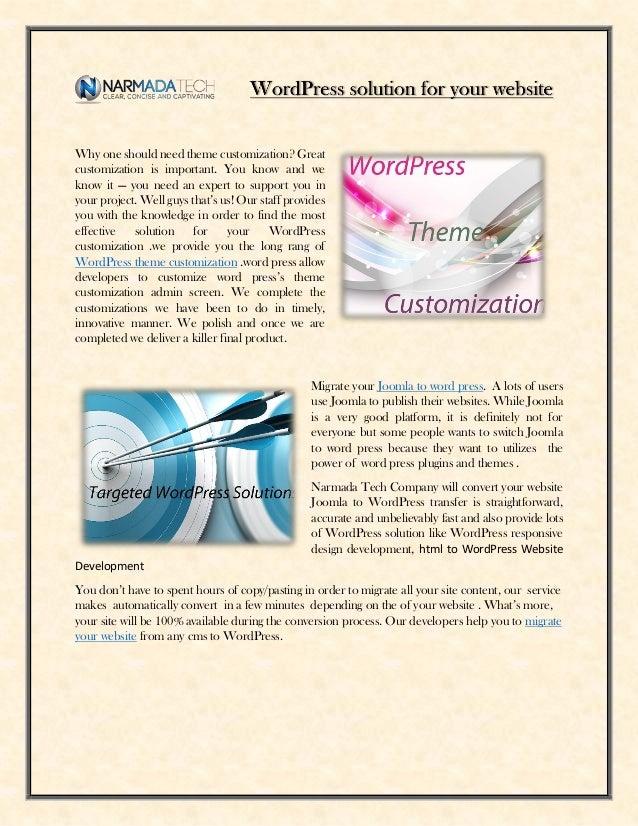 link website on word to pdf