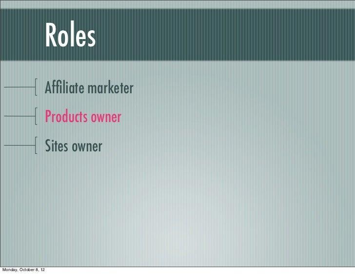 Wordpress Today - Internet Marketing Session - 웹