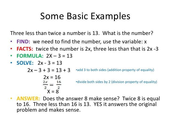Quadratic Equation Word Problems Worksheet With Answers – Quadratic Application Problems Worksheet