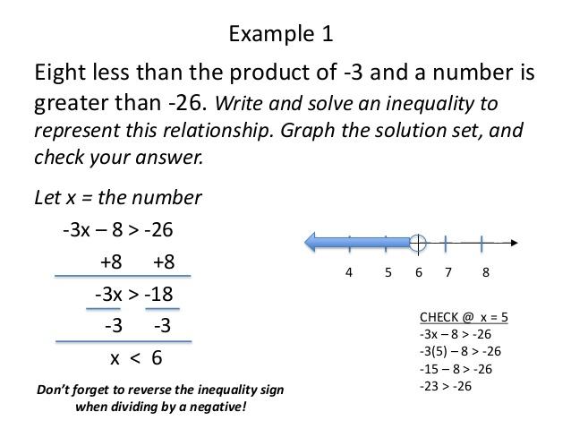 Printables Inequality Word Problems Worksheet writing inequalities word problems worksheet davezan davezan