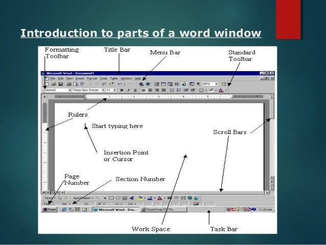 Word processing ccuart Image collections