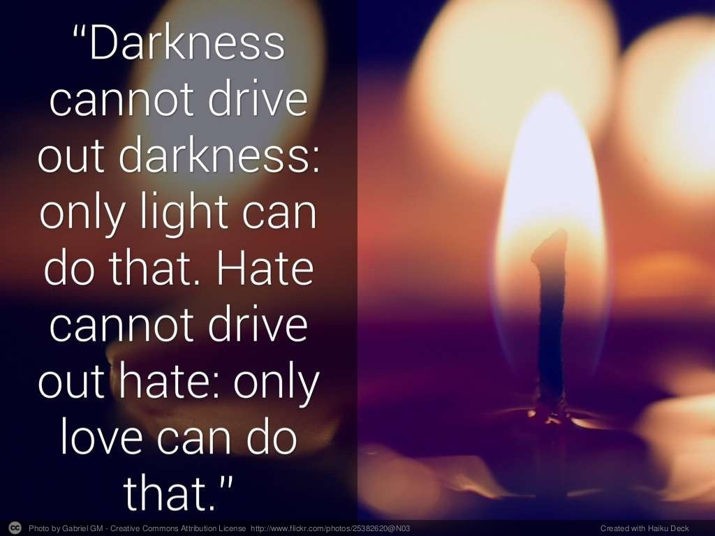 the wisdom of martin luther king jr Discover martin luther king, jr quotes about wisdom share with friends create amazing picture quotes from martin luther king, jr quotations.