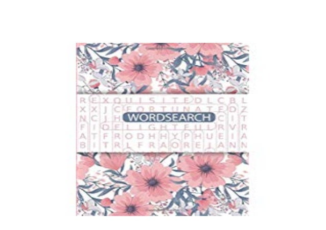 It is a picture of Gratifying 100 Word Word Search Printable