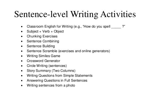 winter descriptive essay descriptive essay winter senses essay describing a winter scene slideshare summer is my favorite season essay