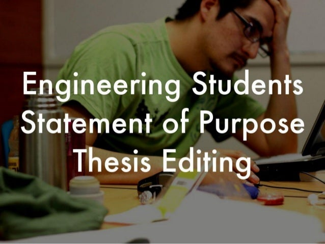 essay editors Benefits of our editing services our editing/proofreading service is highly competent in writing and polishing works of others thousands of positive testimonials prove it.